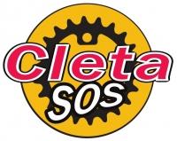 CletaSOS