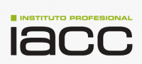 Instituto Profesional IACC