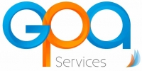 GPA services
