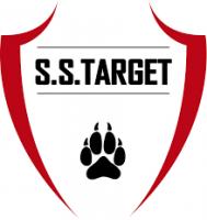 SSTARGET