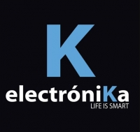 electronika chile