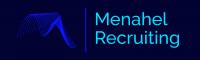 Menahel Consulting