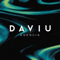 DAVIU AGENCIA