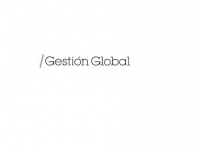 Gestión Global