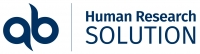 AB |Human Research Solution