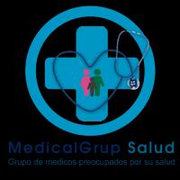 MedicalGrup Salud