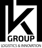 K Logistics de Chile. S.A