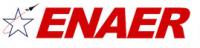 Empresa Nacional de Aeronáutica