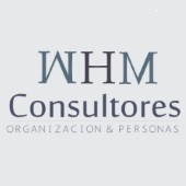 WHMConsultores