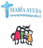 Corporación de Beneficencia Maria Ayuda