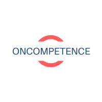 ONCOMPETENCE
