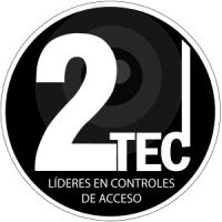 2TEC SISTEMAS SPA