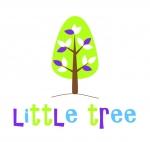 Jardin Infantil Little Tree