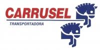 Soc. Transportadora San Cristóbal Ltda.