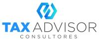 Tax Advisor Consultores