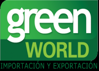 Green World Chile