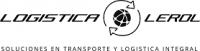 Logistica Lerol Ltda.