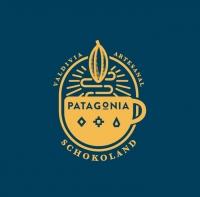 Patagonia Schokoland