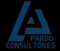 Andres Pardo Consultores