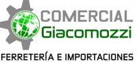 Comercial Giacomozzi