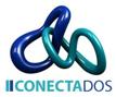 Conectados S.A