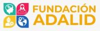 Fundación Hispano Chilena Adalid de Formación Técnica para el Desarrollo del Conocimiento