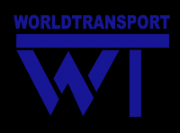 World Transport International Ltda