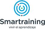 Smartraining