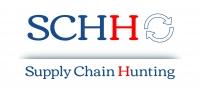 Supply Chain Hunting