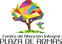 Centro de Atención Integral Plaza de Armas