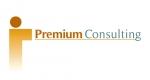 Premium Consulting Limitada