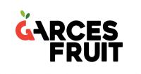Garces Fruit
