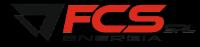 FCS Energia