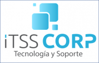 IT SS Corp