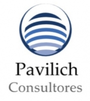 pavilich consultores