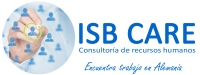 ISB CARE - Consultoria de recursos humanos