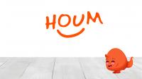 Houm.com