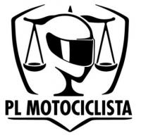 Protección Legal Motociclista