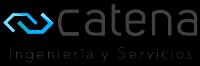 Catena Ingeniería y Servicios Ltda.