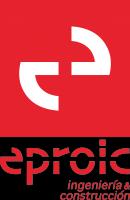 EPROIC