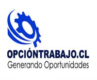 OPCIONTRABAJO.CL