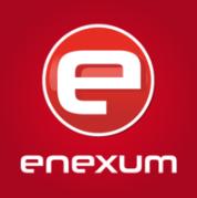 Enexum