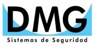 DMG SERVICIOS DE SEGURIDAD