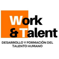 Work and Talent