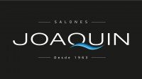 Salones Joaquín