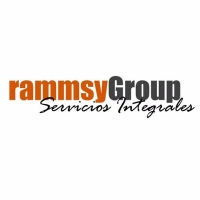 RAMMSY GROUP