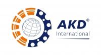 AKD International S.A.