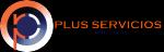 Plus Consulting Servicios de cobranzas S.A.