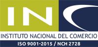Servicio de Capacitación del Instituto Nacional del Comercio