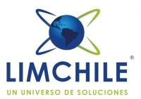 LIMCHILE S.A